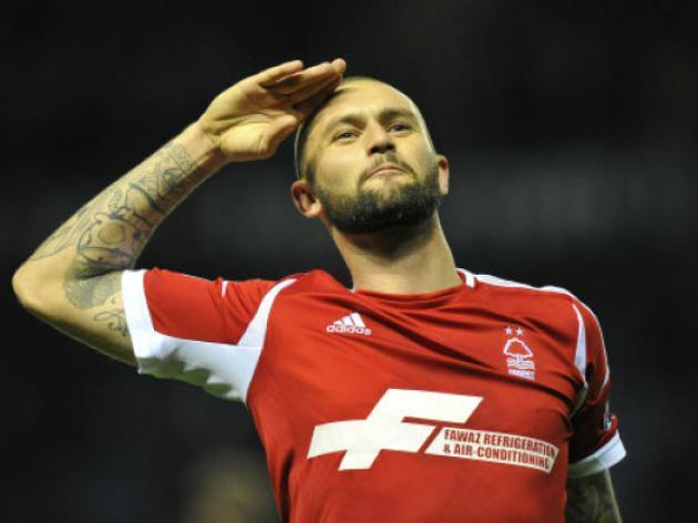 Red Alert- Assessing Nottingham Forest's mid-season injury crisis