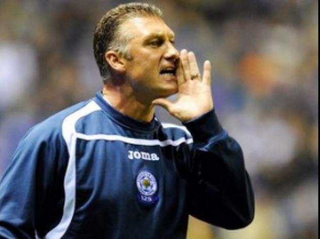 Davies reveals Pearson admiration