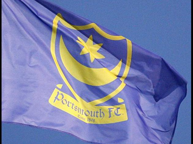 Portsmouth set Friday deadline for administration