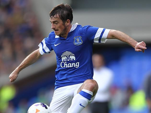 Martinez not expecting Baines bid
