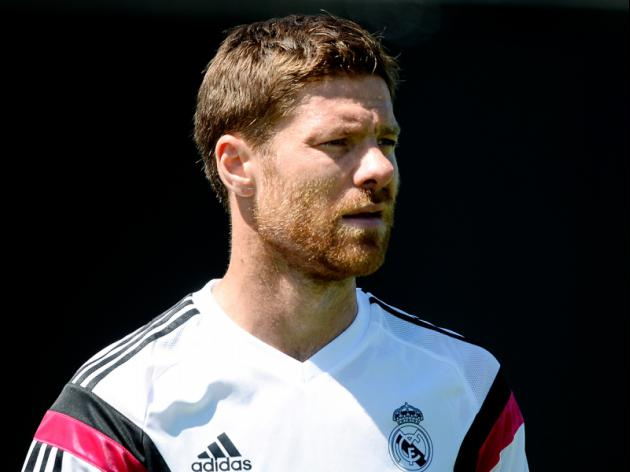 The signing of Xabi Alonso: smart move by Bayern?
