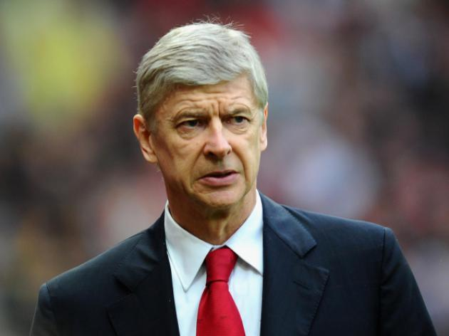 Why Arsene Wenger's desire to be brilliant is costing Arsenal