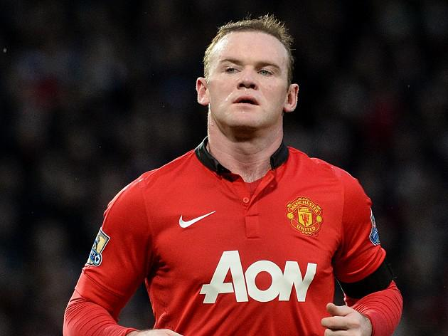 Moyes: No news yet on Rooney