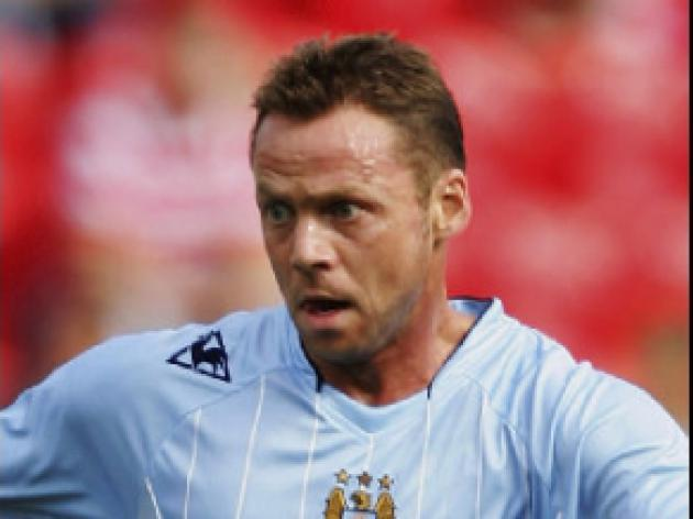 Leeds still tracking veteran Dickov