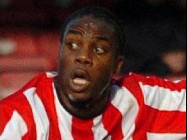 Foxes finalise N'Guessan deal