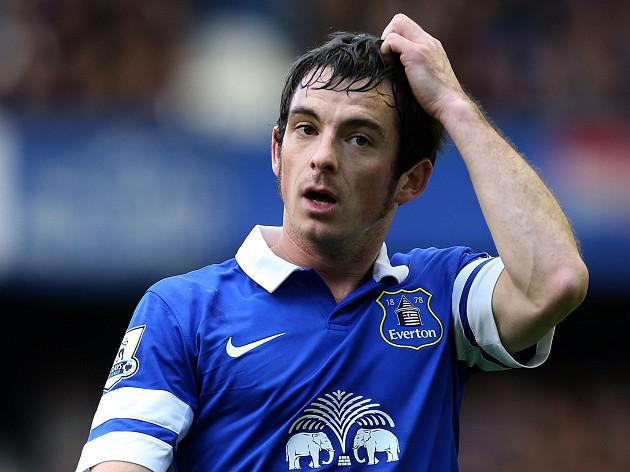 Martinez unmoved over Baines