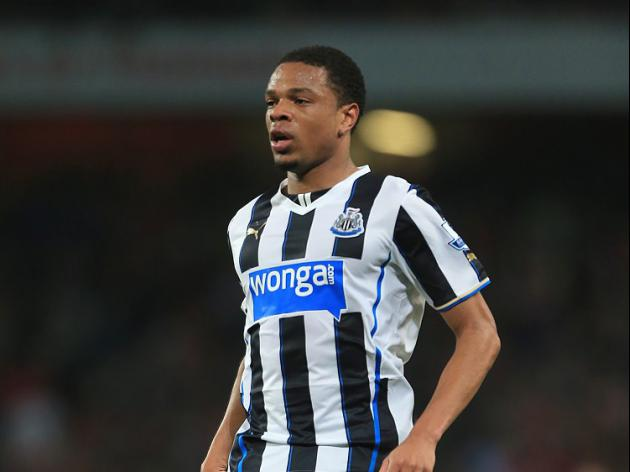 Remy set for Liverpool medical