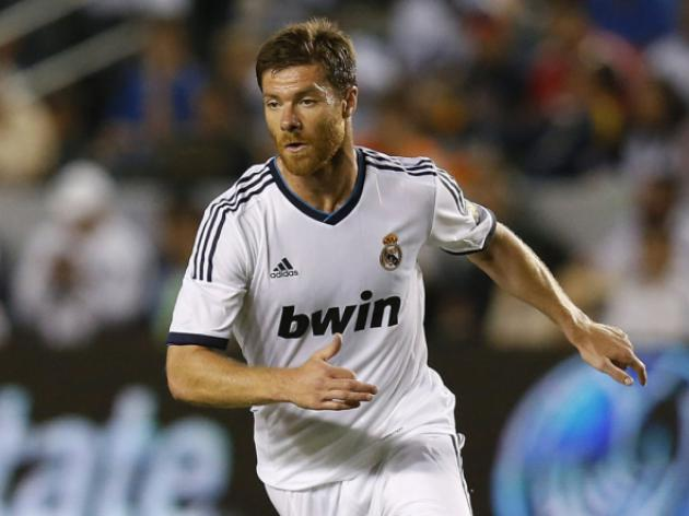Should Liverpool line up a bid for Real Madrid midfielder Xabi Alonso?