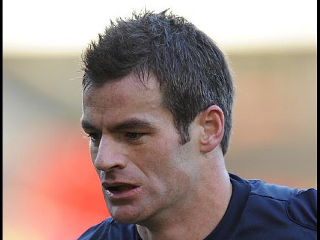 Nelsen expects 'exciting' times