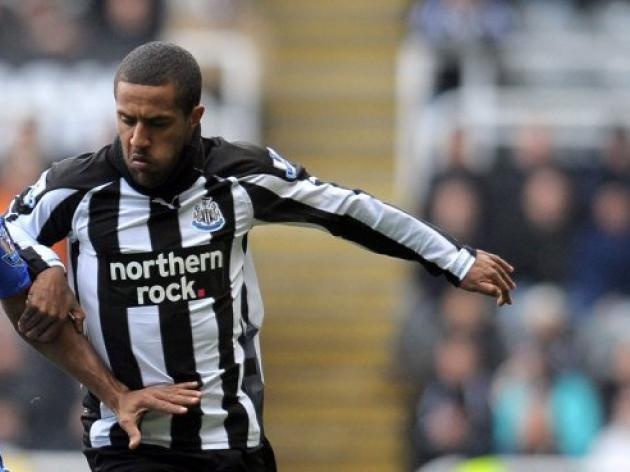 Swansea sign Newcastle's Routledge