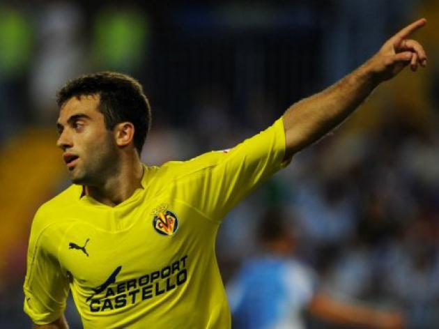 Napoli's Mazzarri wants Rossi to play with Lavezzi