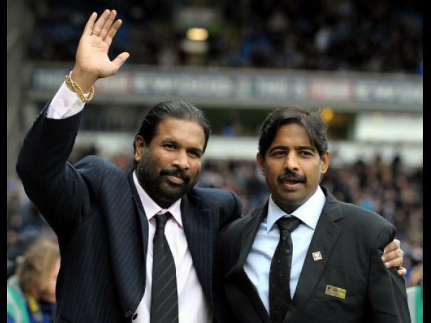 Blackburn's Indian owners plan 'action'