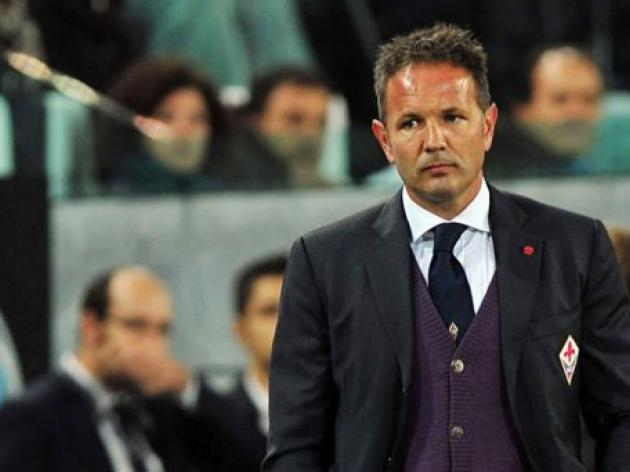 Gamberini backs under-fire Mihajlovic