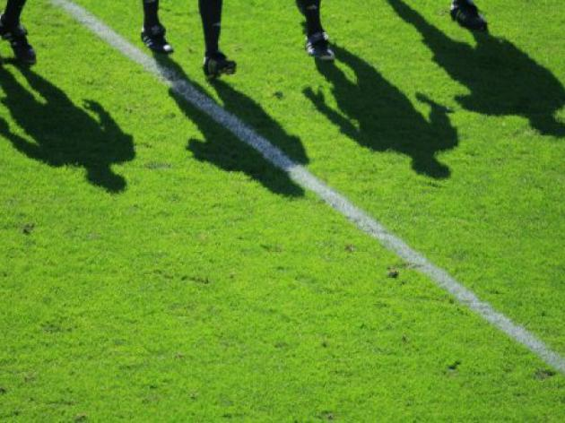 China football referee admits bribes