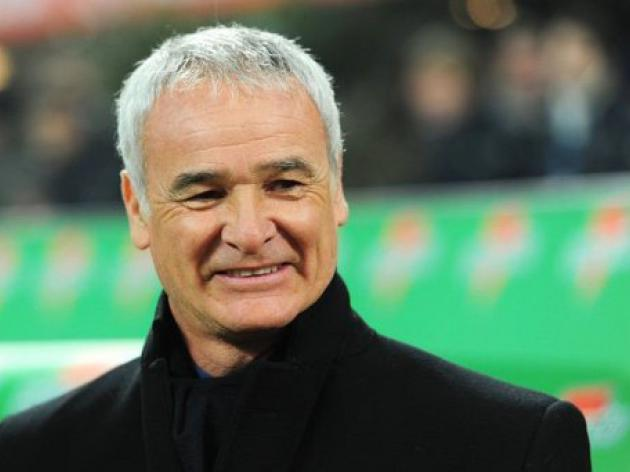 Ranieri warns against Cup complacency