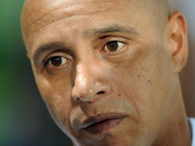 Roberto Carlos to stop playing in 2012: report