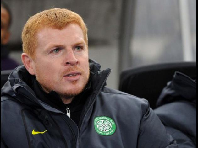Lennon unhappy at early Aberdeen start