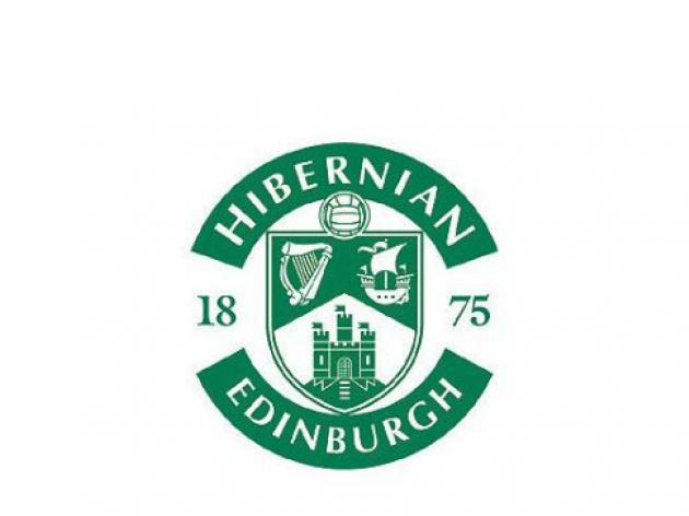 Hibernian V Hearts at Easter Road Stadium : Match Preview