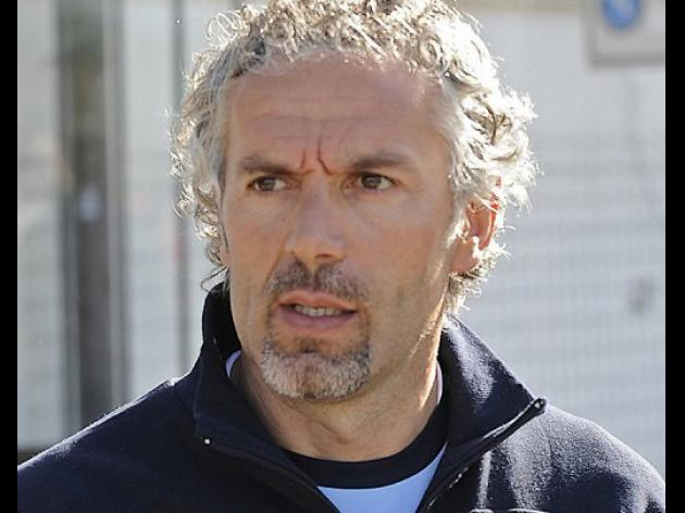 Parma revival continues under Donadoni
