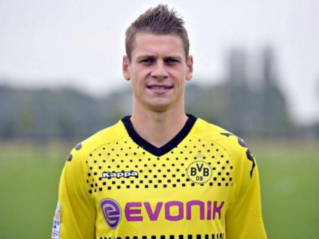 Poland's Piszczek good for Real, manager says
