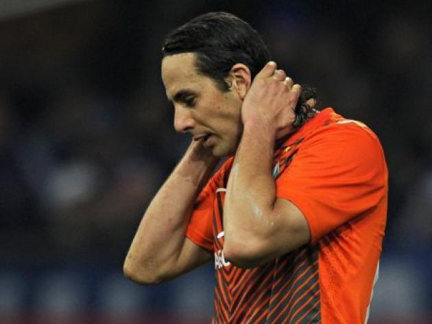 Pizarro set to leave Werder Bremen