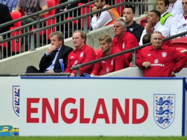 England sign off for Euro with win as Dutch cruise