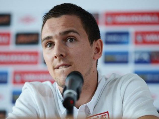 Downing defiant after Liverpool nightmare