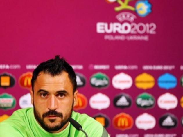 Almeida set for Portugal start against Spain