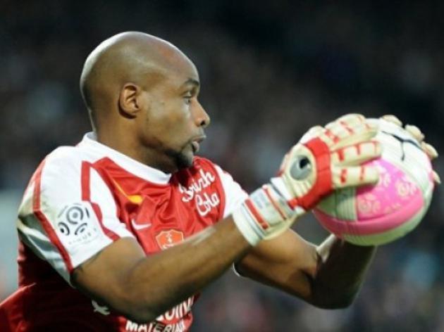 Lille recruit Elana, extend Balmont deal