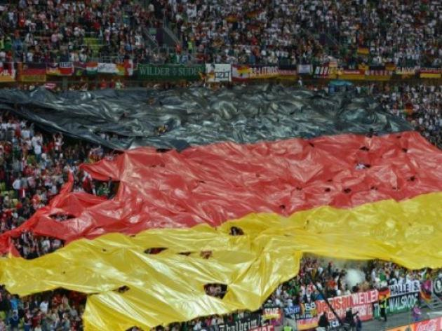 Germany unveils tough new anti-hooligan measures