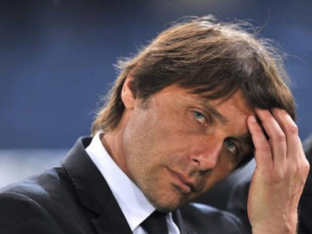 Prosecutors seek 15-month ban for Conte