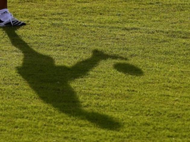 Match-fixing suspicions over Europa League game