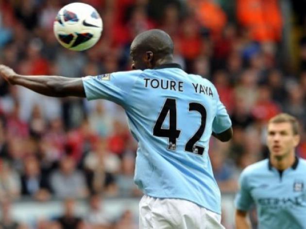City look for spark, United turn to Van Persie