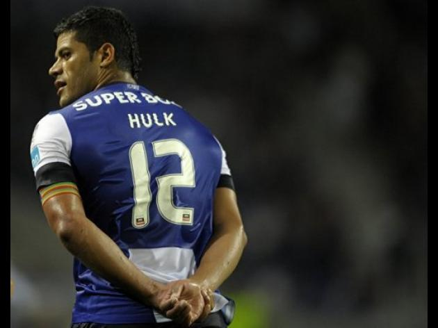 Zenit seal incredible Hulk deal
