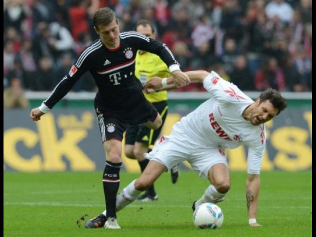 Loew fumes as bullying fans force player to quit