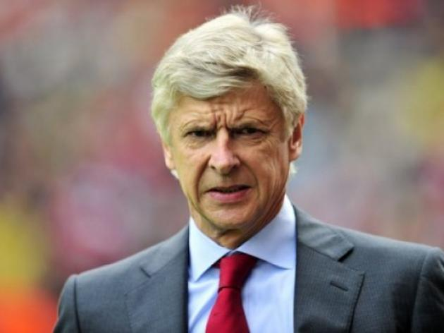 Euro beats World Cup for entertainment - Wenger