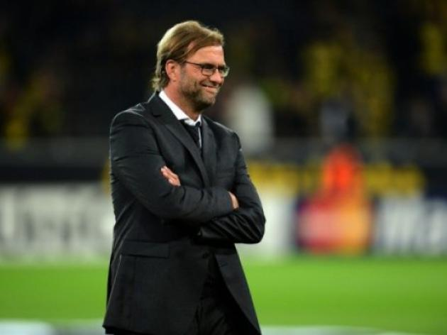 Wounded Dortmund face tricky test at Eintracht