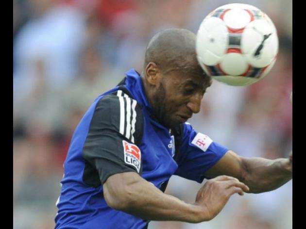 Senegal star Tavares joins Fulham
