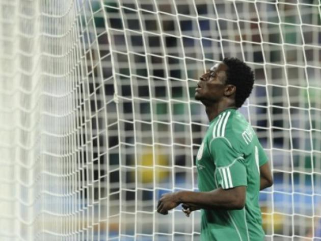 Martins scores another winner in Spain