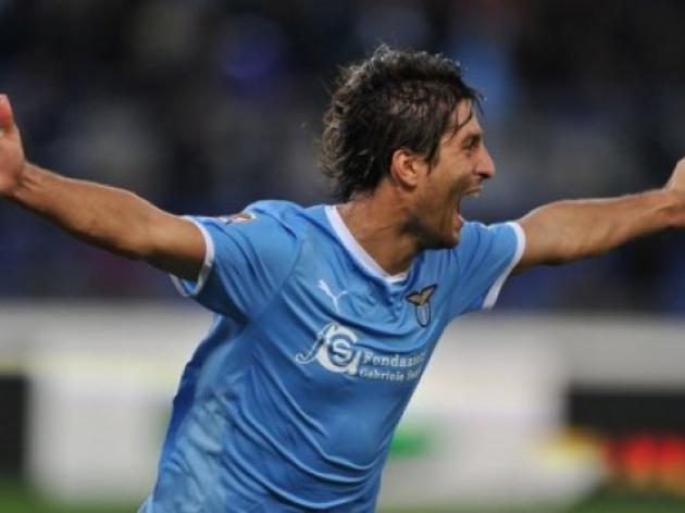 Genoa shirt removal antics prompt fine and ban