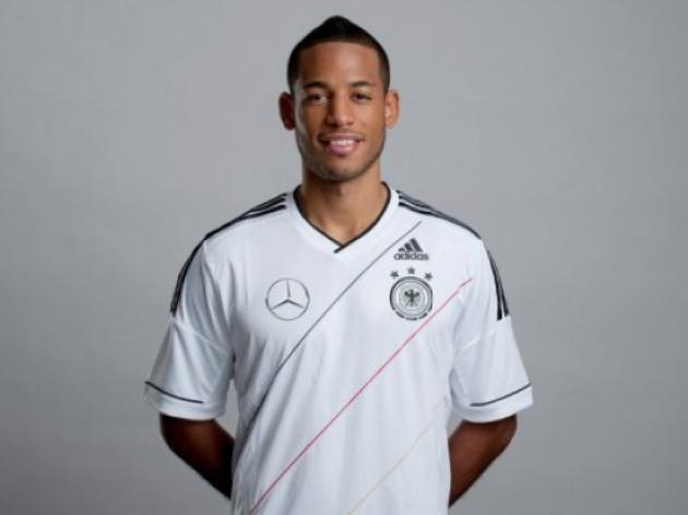 Germany star Aogo reveals depression