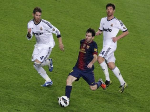 Aguero rejoins Messi as Argentina take on Uruguay