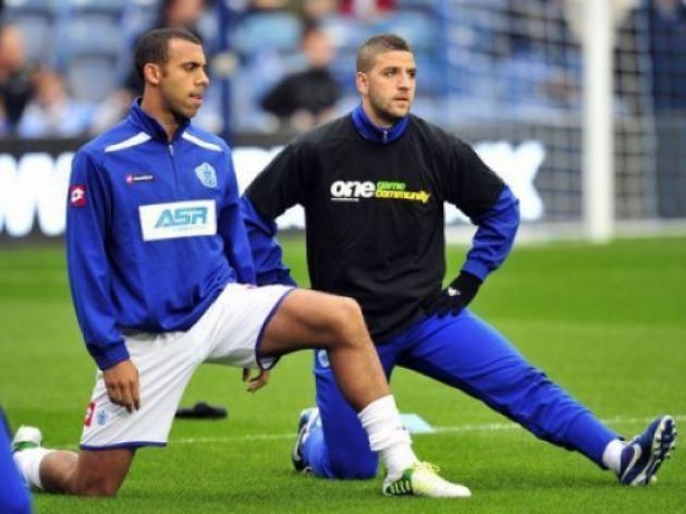 QPRs Ferdinand expected to continue racism snub