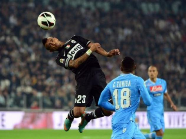 Juventus deny conspiracy over Catania win