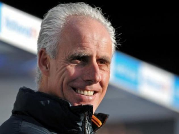 Ipswich 0-0 Blackpool: Match Report