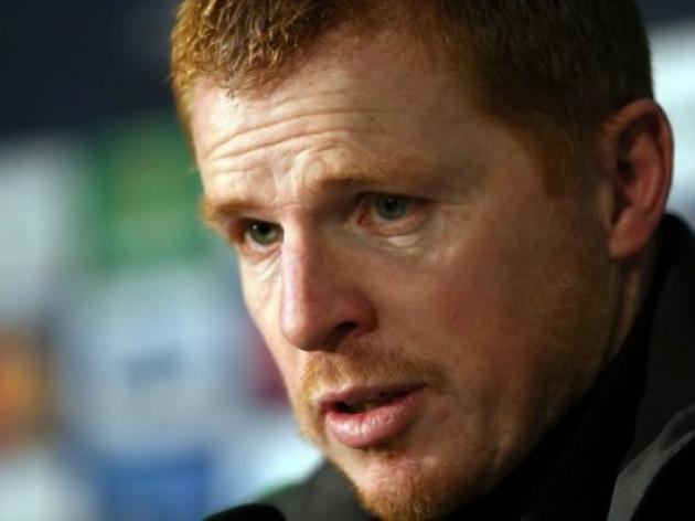 Lennon wants Celtic to display spirit of Europe