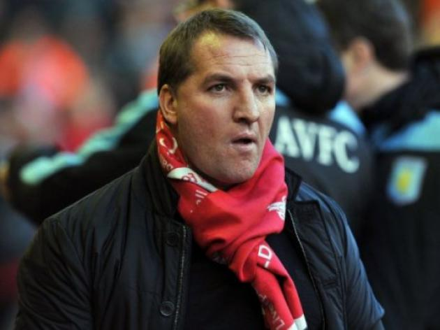 Rodgers wont let new signings dictate roles