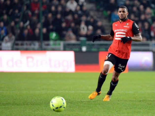Rubin Kazan sign French midfielder MVila