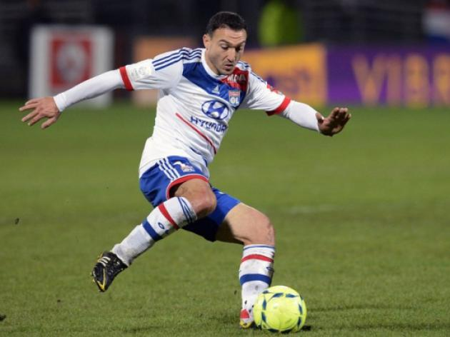 Newcastle French invasion a problem - Malbranque