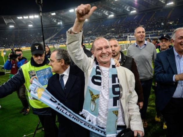 Troubled Gazza seeks treatment in US